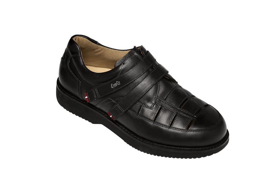 Diabeteker Schuh